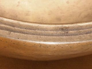 Extra Thick Singing Bowls for sale