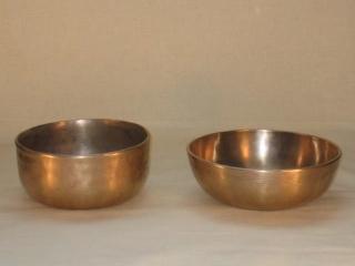 Medium Singing Bowls For Sale