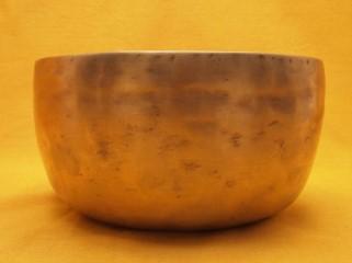 Thadobati Style Singing Bowls